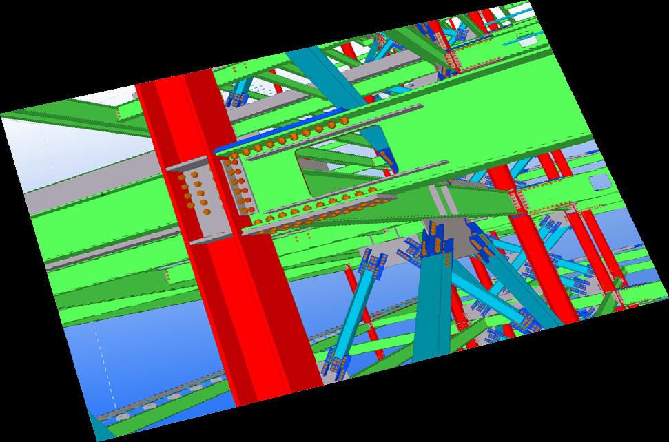 model-view-1