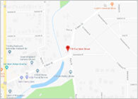 contact-page-chilton-map