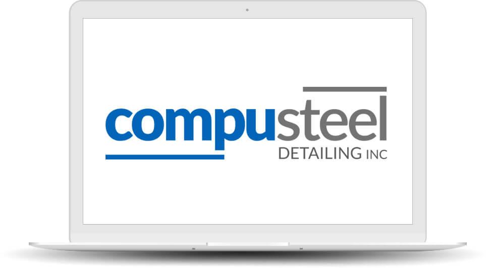 compusteel-computer