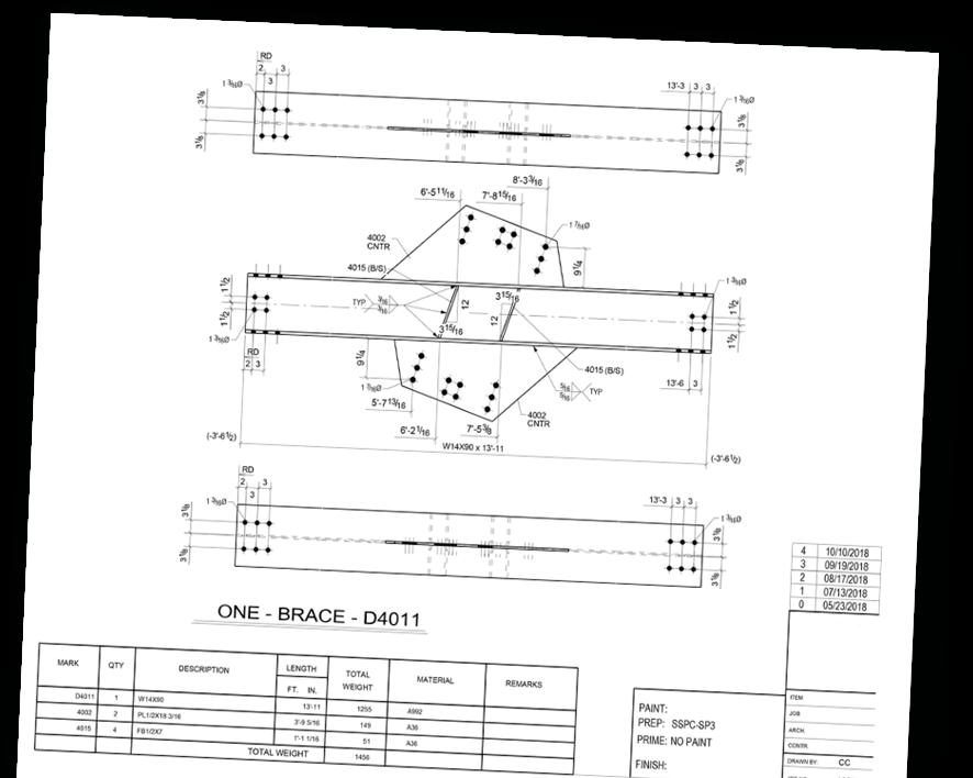 compusteel-services-paper-image