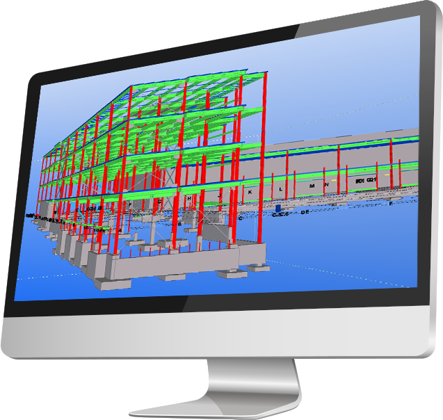what-we-do-monitor-cad-design
